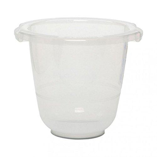 Tummy Tub Bañera redonda