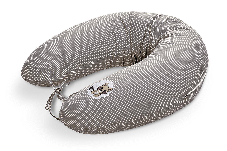 sei Design Almohada de lactancia