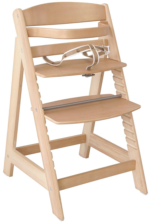 Roba Sit up III 7562 W